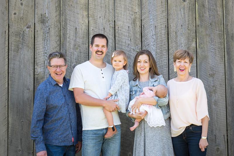 megan-family2018-72.jpg