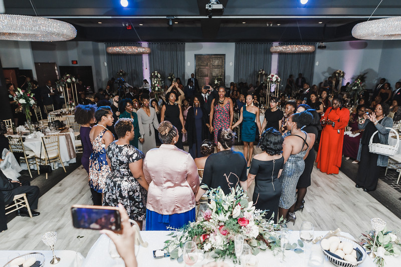 Briana-Gene-Wedding-Franchescos-Rockford-Illinois-November-2-2019-435.jpg