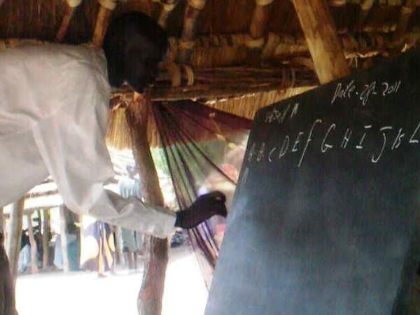 teacher and blackboard 04.jpeg
