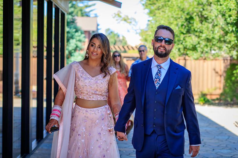 Neelam_and_Matt_Gurdwara_Wedding-1605.jpg
