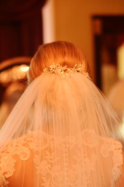 Ava Taylor Bridal