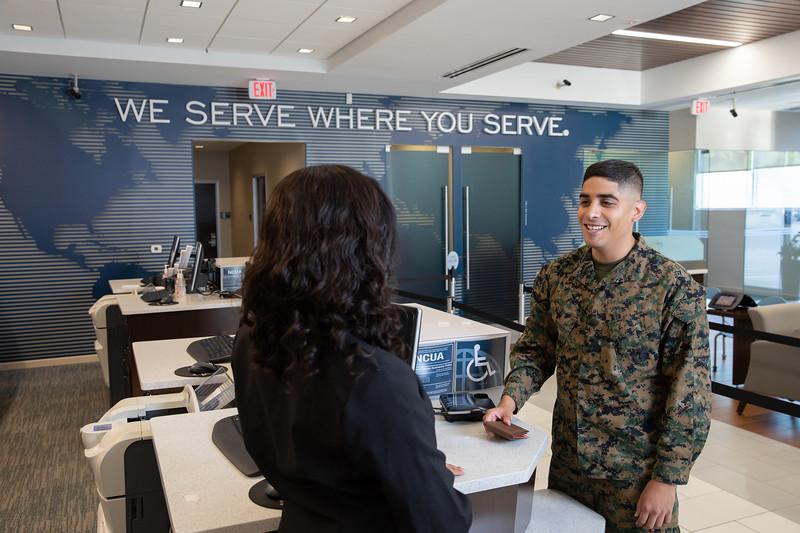 20180905-Marine-male-501.JPG