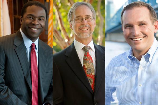 Jacksonville_Mayoral_Debate_2015.jpg