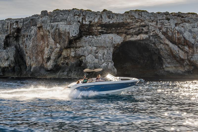 SLX 250 Mallorca  (9).jpg