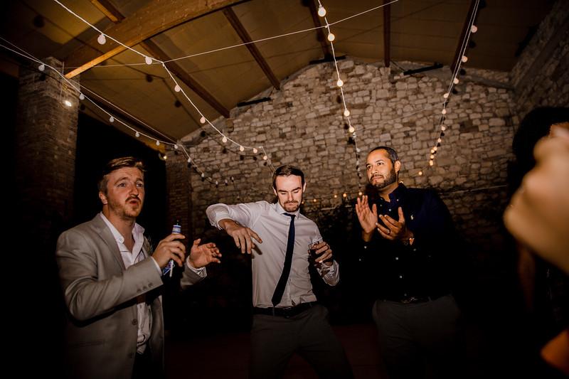 lewis-wedding-1263.jpg