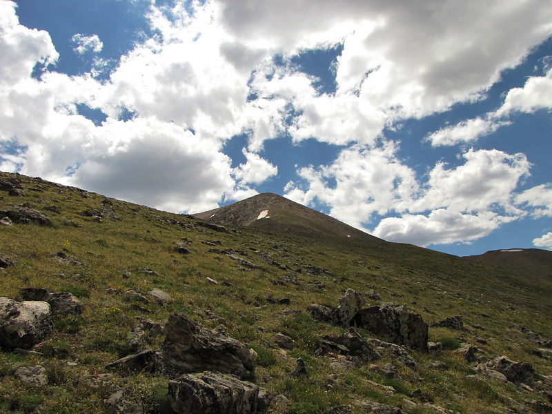 Mt Elbert 7-17-2010 (108).jpg