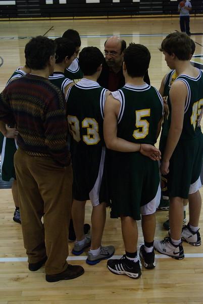 2010-01-08-GOYA-Warren-Tournament_153.jpg