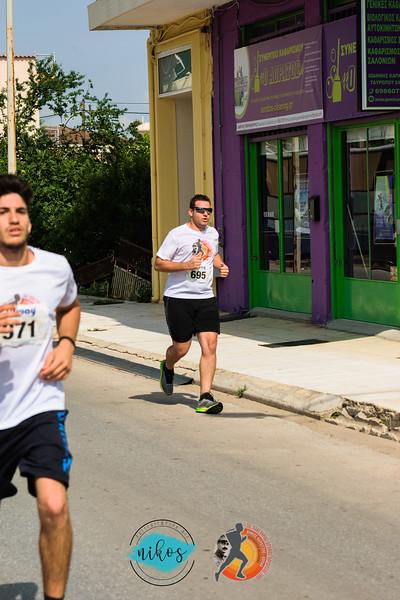 3rd Plastirios Dromos - Dromeis 5 km-49.jpg