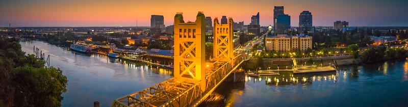 Sacramento-Sunrise-Pano-JPG.jpg