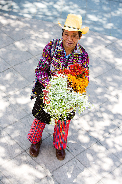 Photographer-Kiko-Ricote-People-Lifestyle- Creative-Space-Artists-Management-102-guatemala.jpg