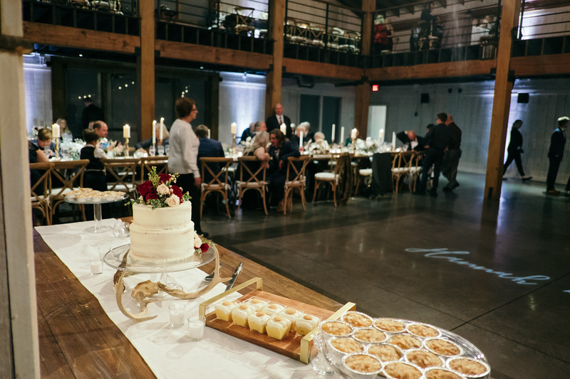 Highum-Wedding-535.jpg