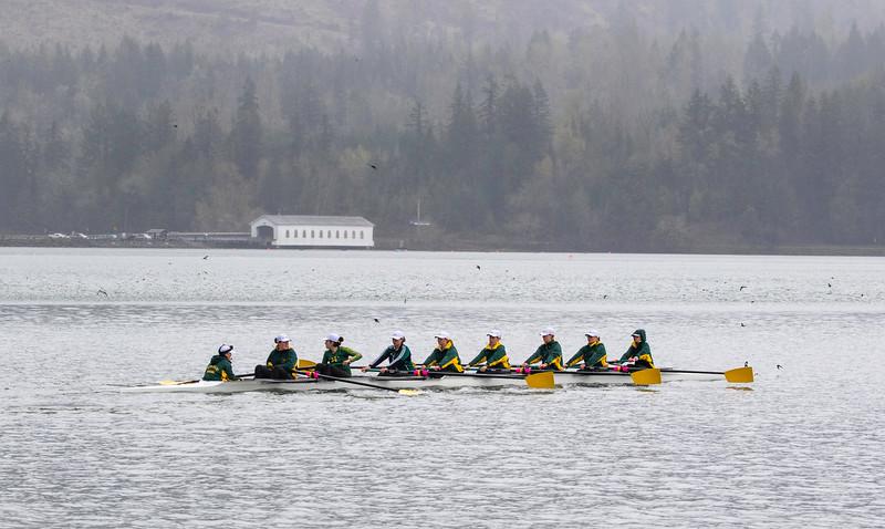 Rowing-194.jpg