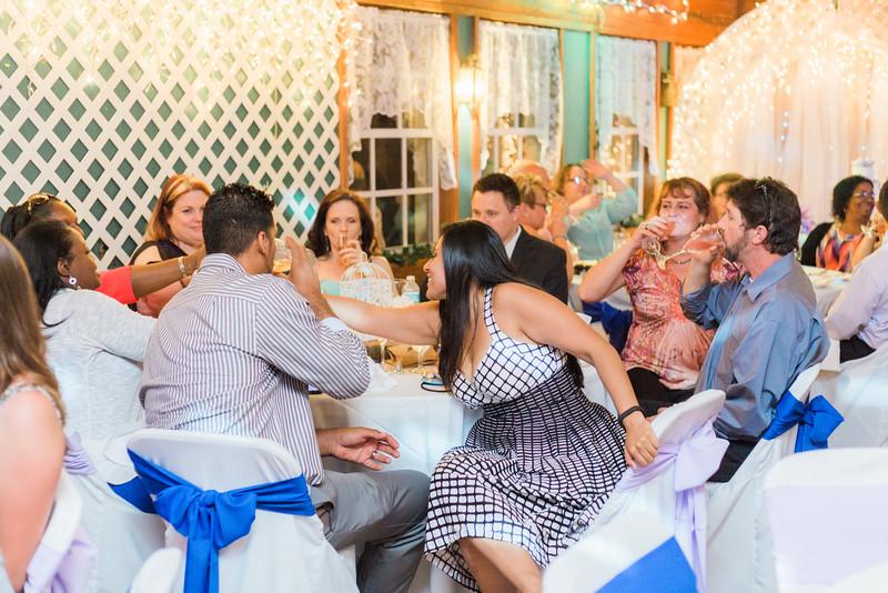 ELP0312 DeRoxtro Oak-K Farm Lakeland wedding-2165.jpg