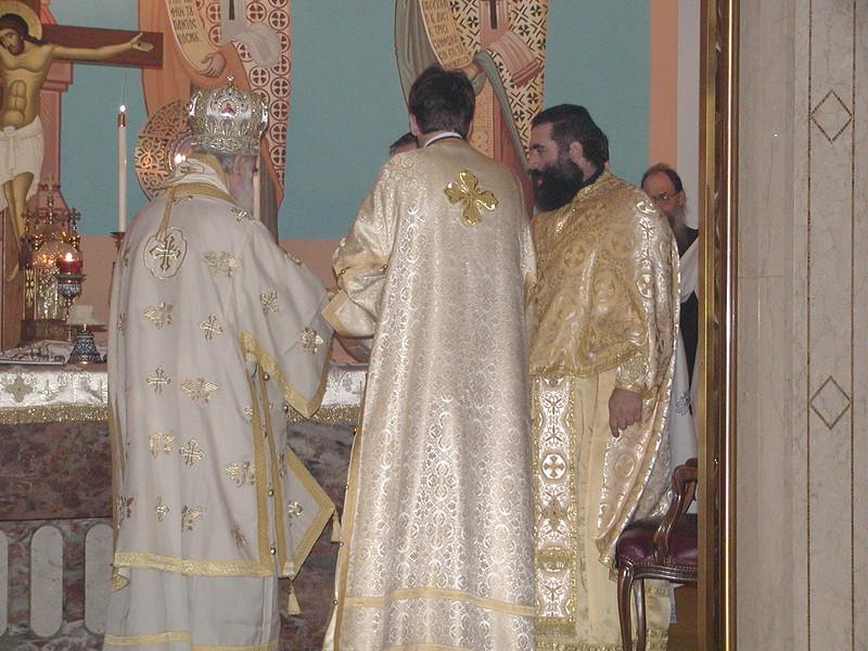 2002-10-12-Deacon-Ryan-Ordination_045.jpg