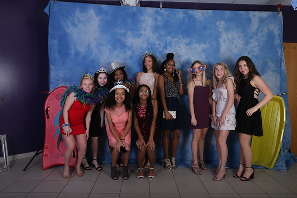 2019 Winter Dance