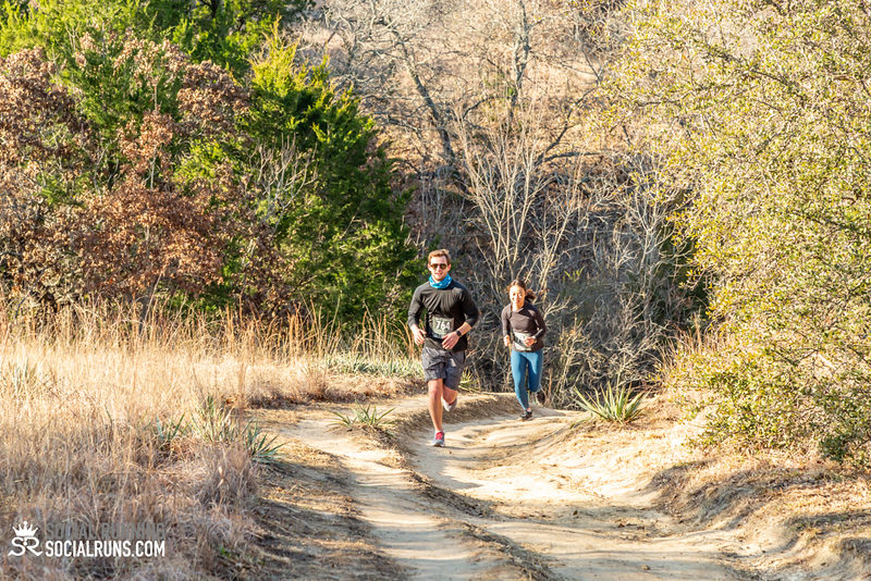 SR Trail Run Jan26 2019_CL_4589-Web.jpg