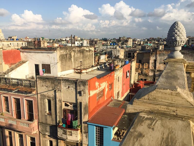 Cuba 198.jpg