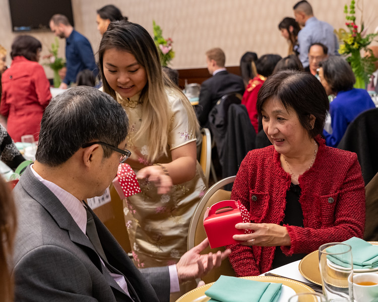 Banquet-4925.jpg