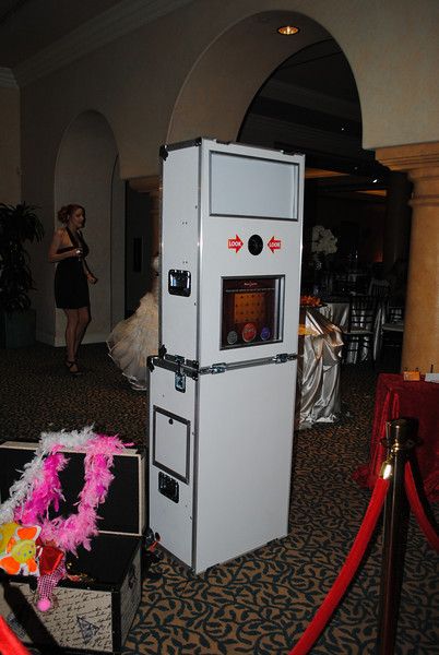 photo booth setup (2).JPG