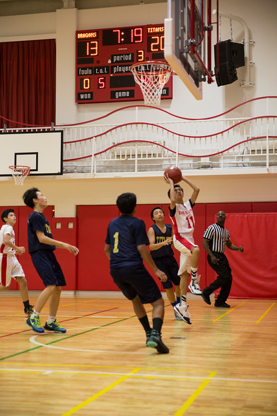 MS Boys Basket Ball A vs. St. Mary's-2.jpg