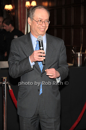 Leonard Aubrey photo by Rob Rich/SocietyAllure.com © 2014 robwayne1@aol.com 516-676-3939