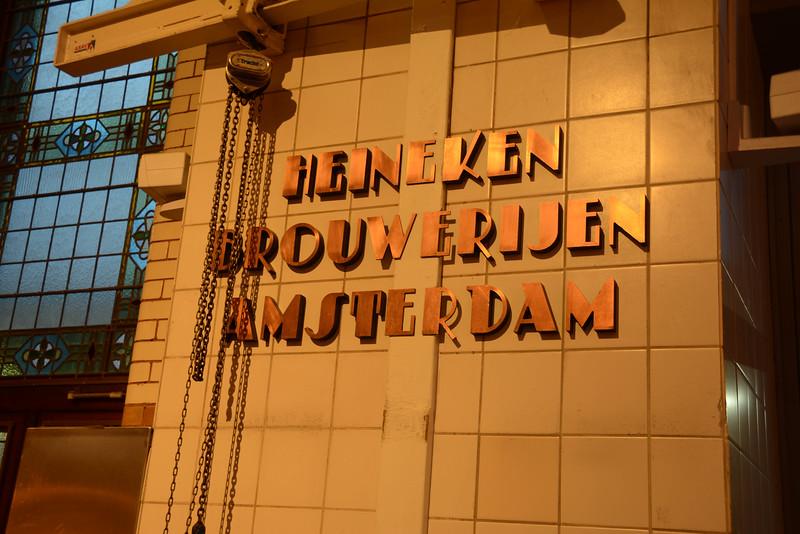 Amsterdam-89.jpg
