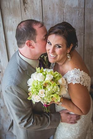 2014-10-12-Diane & Jason