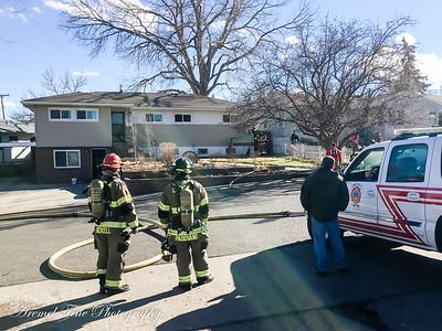 2017-03-24 House Fire, 2627 East 18th Street