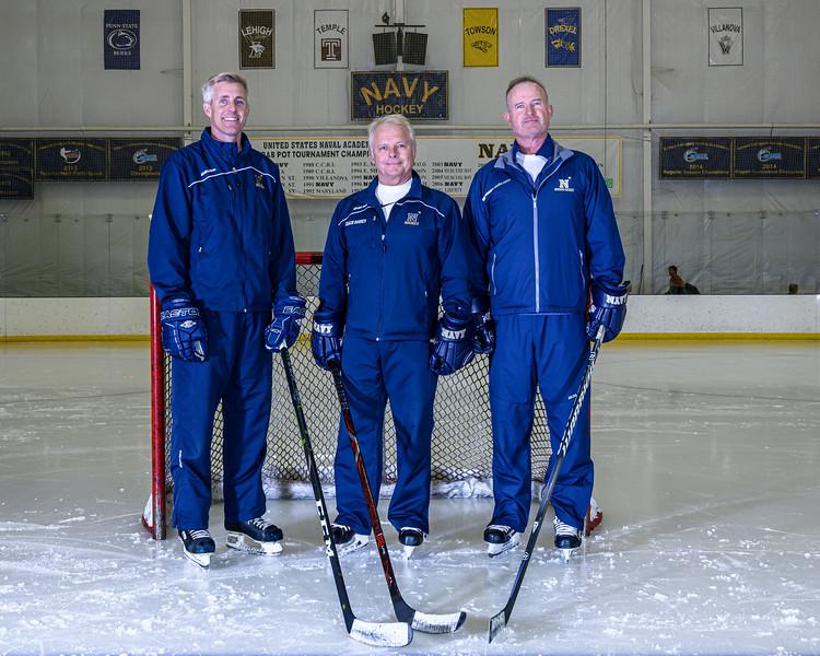 2019-10-21-NAVY-Hockey-63.jpg