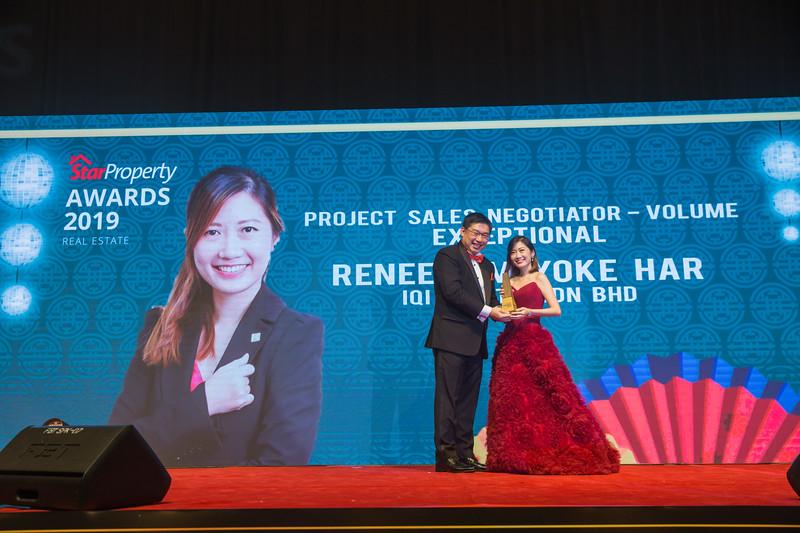 Star Propety Award Realty-719.jpg