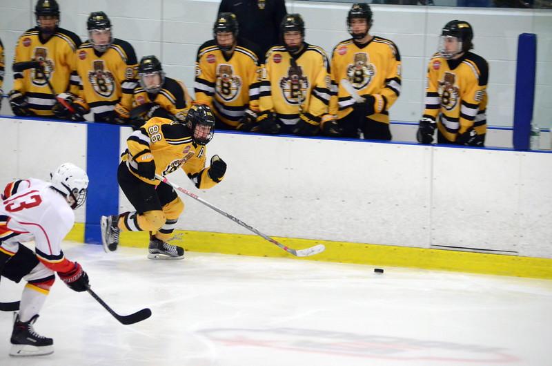 171008 Junior Bruins Hockey-134.JPG