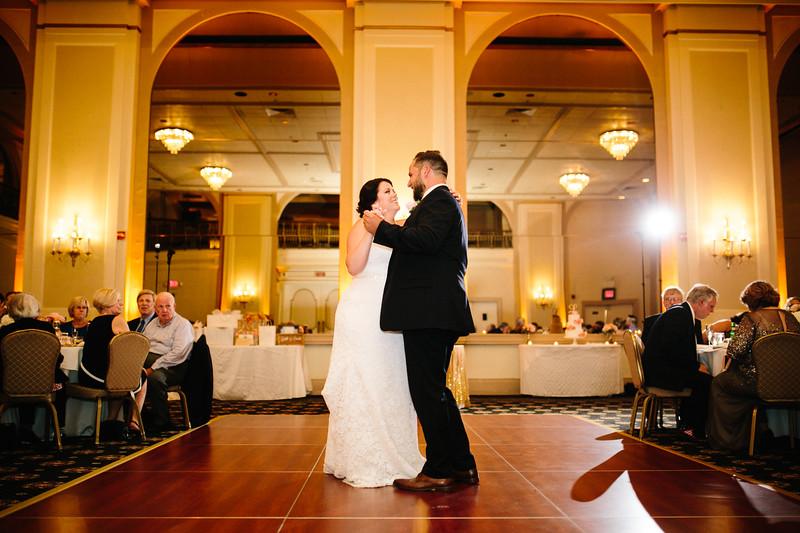 Kimberley_and_greg_bethehem_hotel_wedding_image-833.jpg