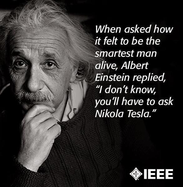 Tesla (Nikola)
