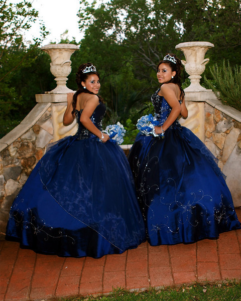 Janira&Marisol116.jpg