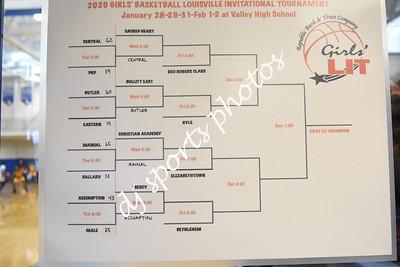 2020-01-31 SHA vs Lady Cardinals Varsity Girls Basketball - LIT
