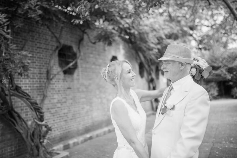 Stacey & Bob - Central Park Wedding (191).jpg