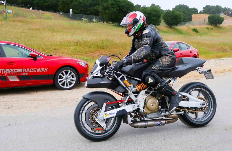 Quail Motorcycle Gathering - Laguna Seca Vyrus.jpg