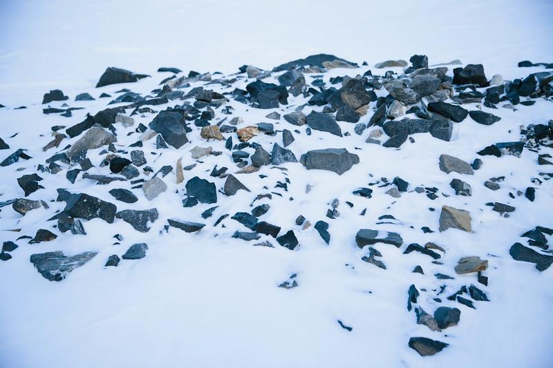 200124_Schneeschuhtour Engstligenalp_web-167.jpg