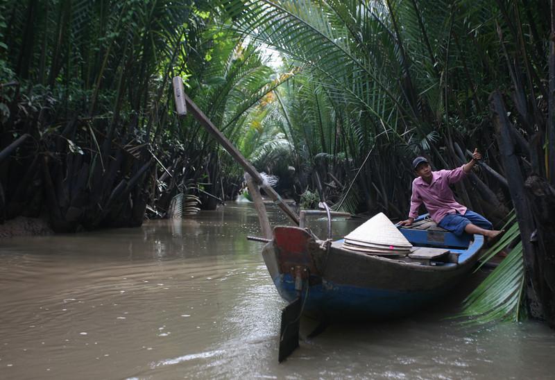 Vietnam50Best16.jpg