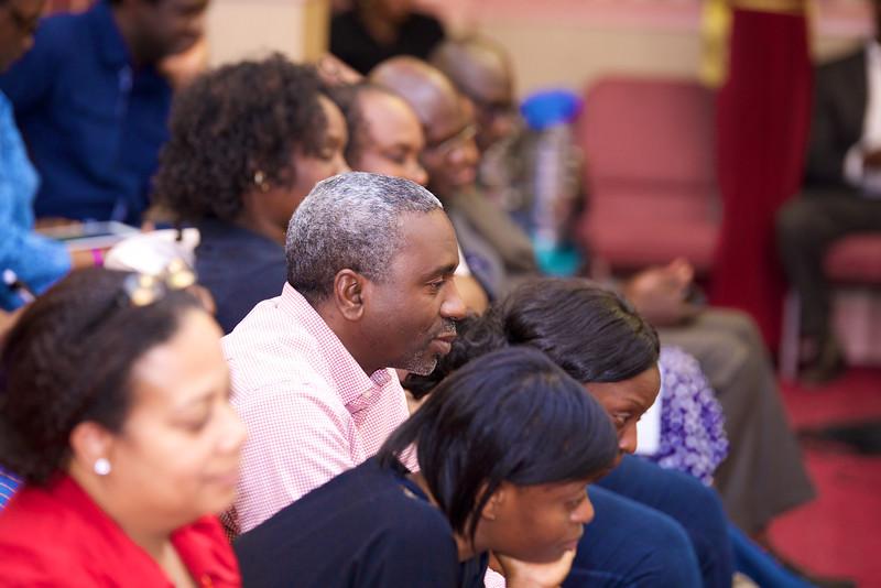 Revival Service  Rev George Adegboye 142.jpg