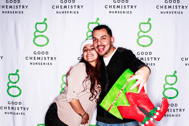 Good Chemistry Holiday Party 2019-Denver Photo Booth Rental-SocialLightPhoto.com-369.jpg