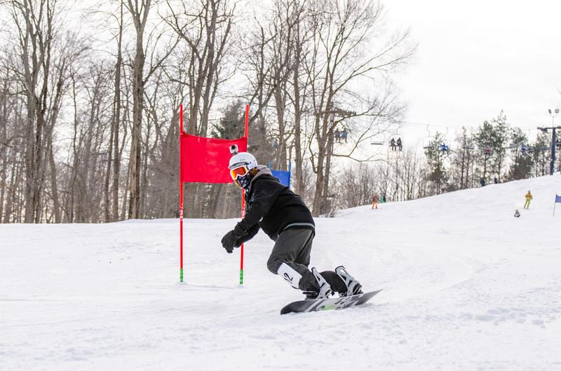 Standard-Races_2-7-15_Snow-Trails-2.jpg