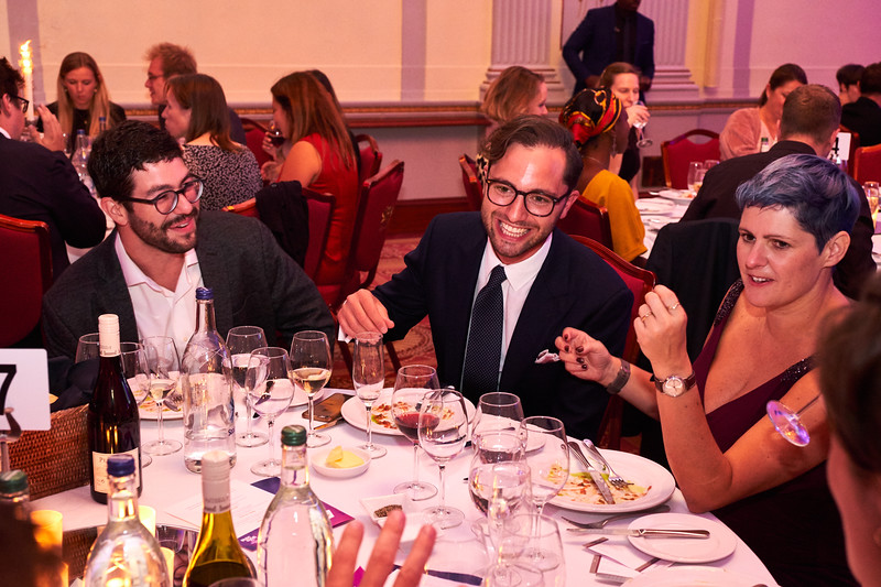 Effie-Awards-2018-0070.JPG