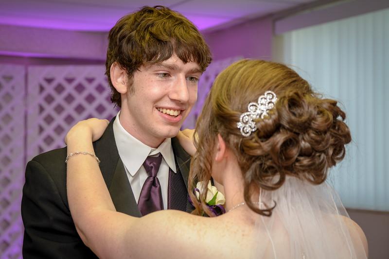 Kayla & Justin Wedding 6-2-18-282.jpg