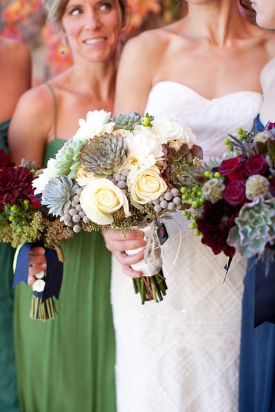 Kate & Joel Wedding_0219.jpg