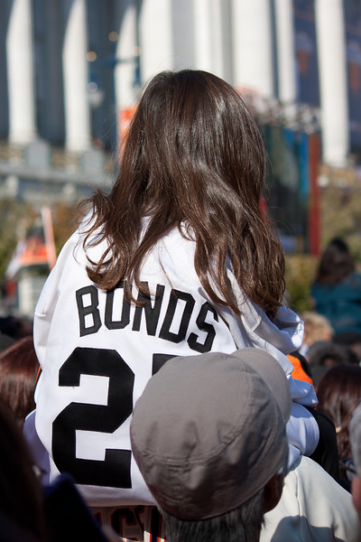 Miniature Bonds.jpg