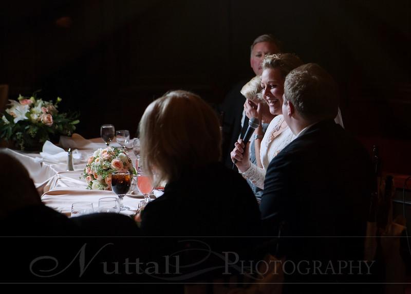 Lester Wedding 234.jpg