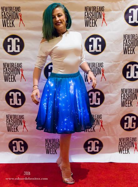 Red Carpet Fashion Gala-40.jpg
