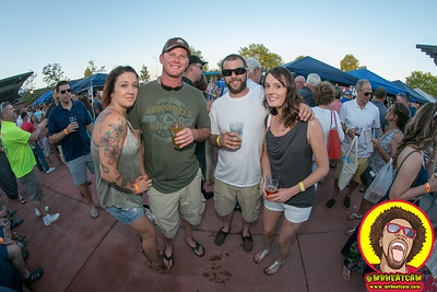 Great Lakes Food, Art & Music Festival