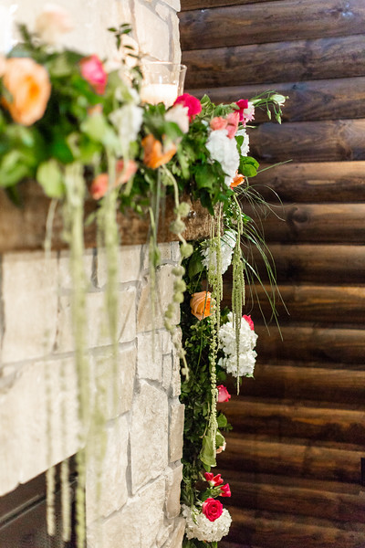 Daria_Ratliff_Photography_Styled_shoot_Perfect_Wedding_Guide_high_Res-63.jpg